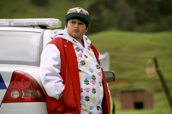 HUNT-FOR-THE-WILDERPEOPLE-RICKI