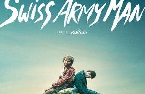 Swiss_Army_Man_Movie-300x250