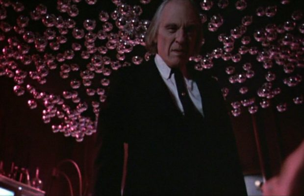 Phantasm Remastered and More…Much More!