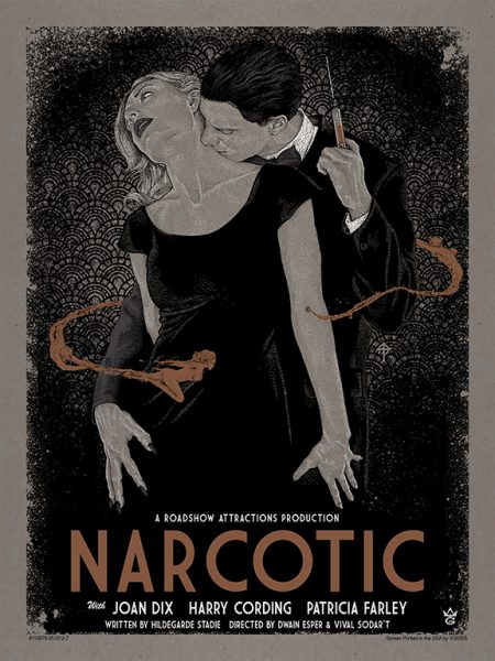 Proof_Narcotic