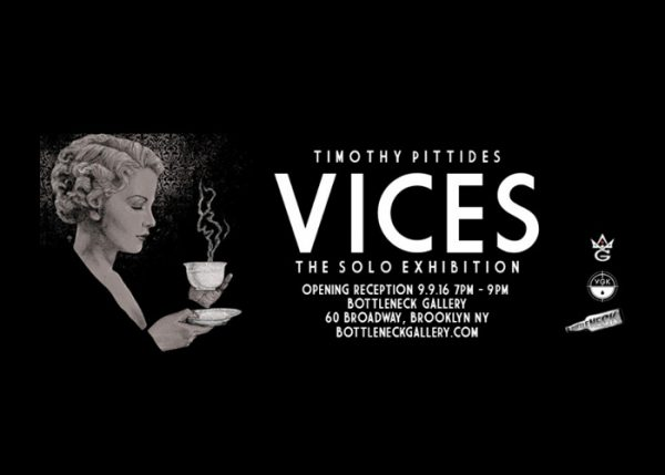 Vices_Featured