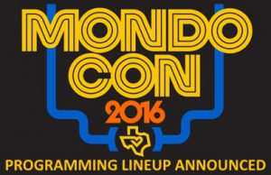 mondocon_programming
