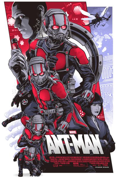 ant-man_reg_final-09_27