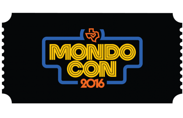 MONDOCON 2016 – In retrospect