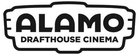 "Alamo Drafthouse Introduces New ""Alamo For All"" Sensory Friendly Screenings"