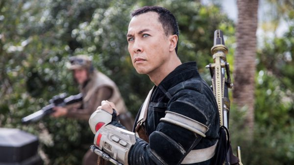 rogueone_6