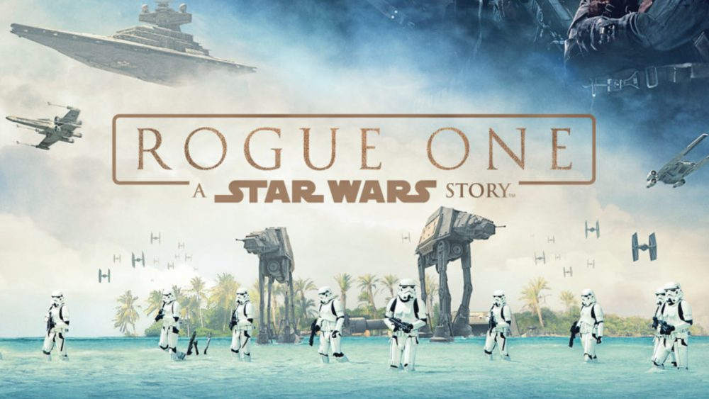 rogue-one-poster-tall-1024x576-1536x864-909222361305