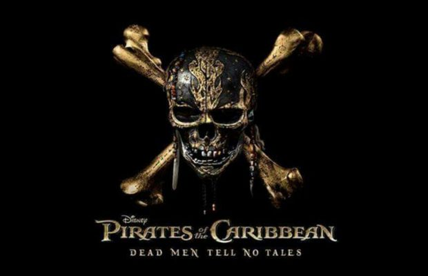 Nerdlocker Movie Review – Pirates of the Caribbean: Dead Men Tell No Tales