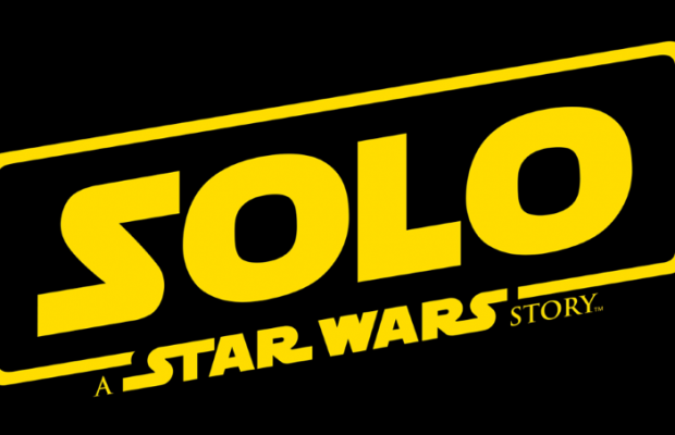 Solo: A Star Wars Story Gets A Special Modification