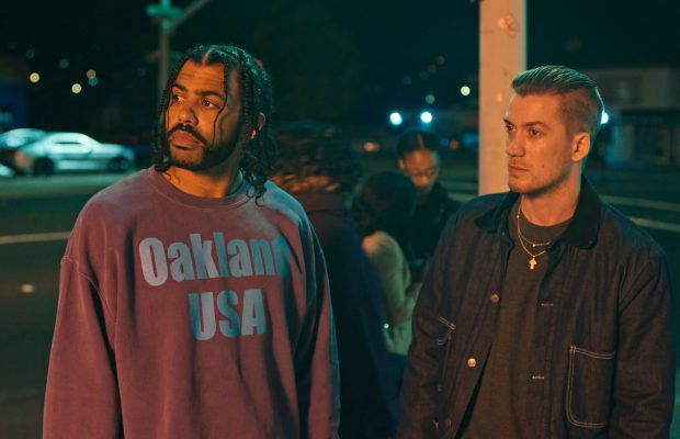 SXSW 2018 Film Review: Blindspotting