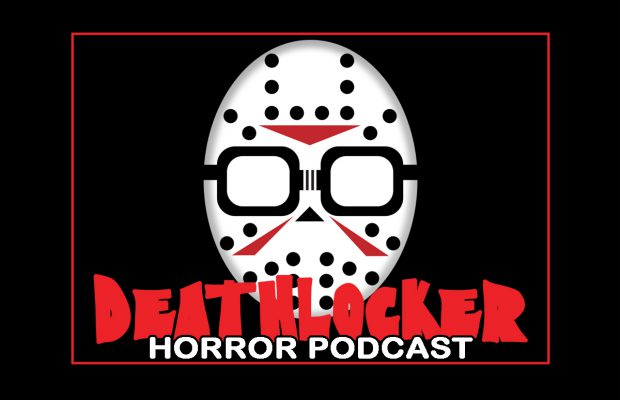 Deathlocker Episode 13 – Dance Dance Hellfest