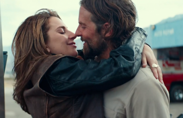 Nerdlocker Movie Review: A Star Is Born