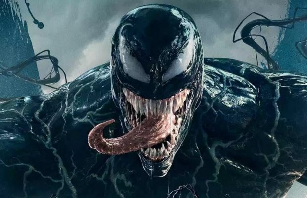 Nerdlocker Movie Review: Venom