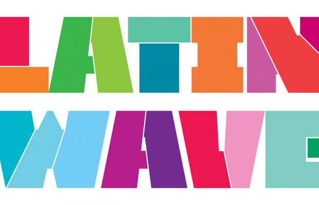 Latin Wave 14 at the MFAH
