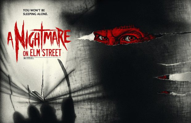 Horror Fans Come out for Texas Frightmare Weekend