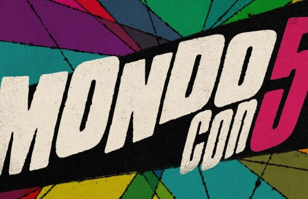 Artists Pick Their Favorite Posters from MondoCon 5