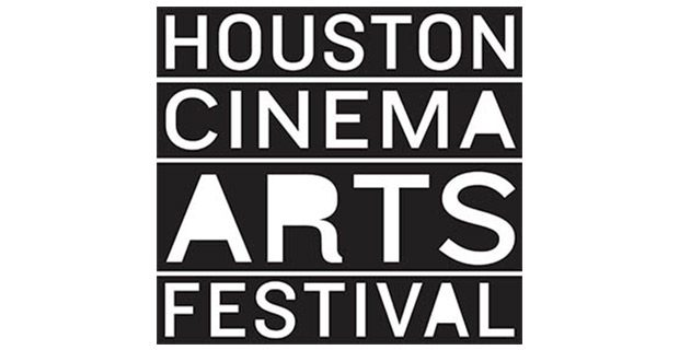 Houston Cinema Arts Festival 2019